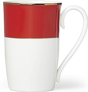 Lenox 879180 餐具咖啡杯