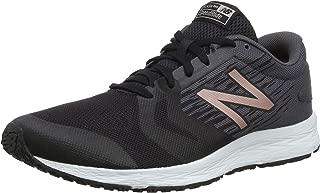 New Balance Flash V3 女士跑步鞋