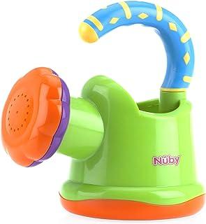 Nuby 趣味浇水罐洗澡玩具