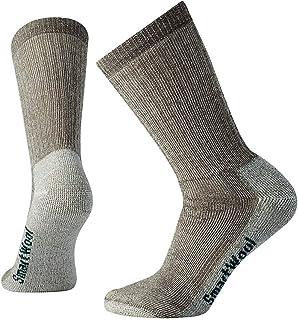 SMARTWOOL 女式 HIKe 中筒袜