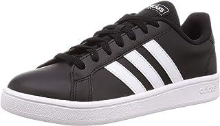 Adidas 阿迪達斯 輕便運動鞋 GRANDCOURT BASE