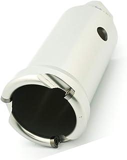 Manpa 2.5 英寸直径孔刀 电动雕刻刀头 适用于角磨机