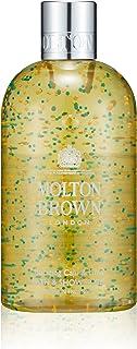 Molton Brown Bursting Caju & Lime 沐浴露