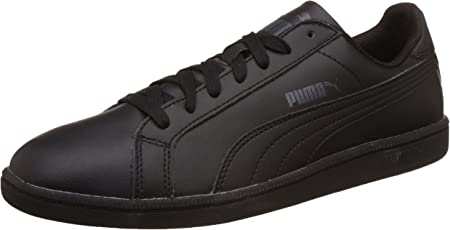 Puma Unisex Adults' Smash Low-Top Sneakers