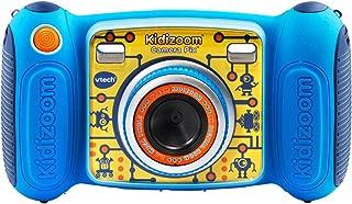 VTech Kidizoom Camera Pix(適用年齡:3-8歲)
