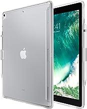 OtterBox 對稱系列保護套,適用于 iPad PRO 12.9 英寸(*二代)非零售包裝 - 透明