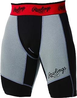 Rawlings(Rawlings) 棒球用 滑动裤 AL10S01