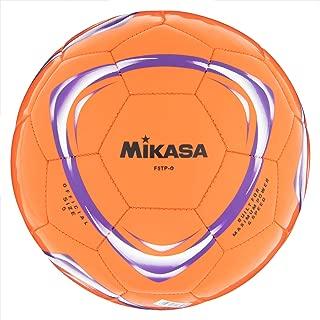 喷雾干燥( Mikasa )足球5号训练球 f5tp