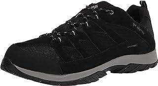 Columbia Crestwood 男士防水运动鞋