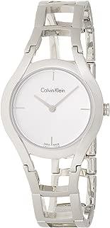 Calvin Klein - 女士手表 K6R23126