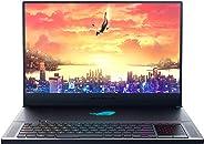 ROG Zephyrus S GX701 游戏笔记本电脑,17.3