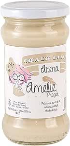 Amelie Prager 280-05 Paint to The Chalk 粉笔,沙色,280 ml