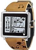 【爱普生 ] Epson Smart Canvas 米老鼠古典系列手表