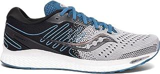 Saucony Freedom 3 男士跑步鞋
