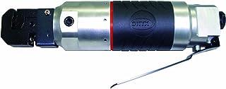 Astro 608ST ONYX 直型压花/法兰工具