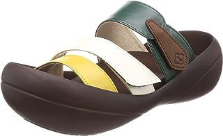 [LigettaCano] 凉鞋 Bikkht CJBF5138
