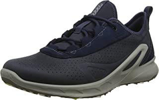 ECCO 男士 Biom Omniquest 健身鞋