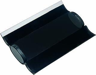 德国Philippi 斐利比 随身眼镜盒 128039
