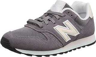New Balance 女士 373 运动鞋