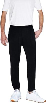 American Apparel 男士莫代爾休閑褲