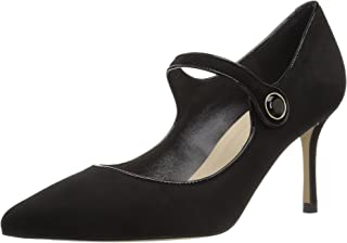 L.K. Bennett 女士 Monica 正装高跟鞋