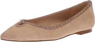 Sam Edelman 女士 Rini 芭蕾平底鞋