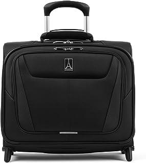 "Travelpro Maxlite 5 16"" 随身携带卷手提箱 黑色 均码"