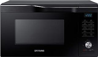Samsung 三星 MC28M6055CK/EG 微波炉 28L
