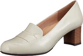 ING 全天候适用 平底鞋 IGLF03029 女士
