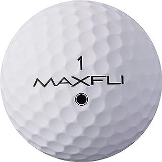 Maxfli Tour *聚氨酯高尔夫球