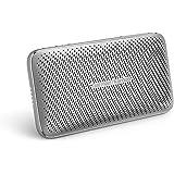 Harman Kardon Esquire 迷你 2 超薄便携优质蓝牙扬声器ESQMINI2SIL