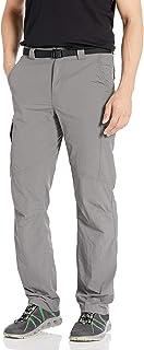 Columbia 哥伦比亚 男士 Silver Ridge 工装裤