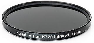 Kolari Vision 红外滤镜 72MM K720