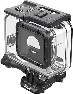 GoPro 超級西裝帶潛水外殼適用于 hero5黑色