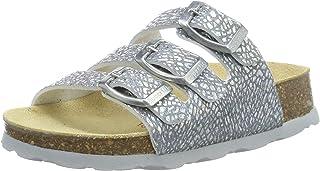 Superfit 女童鞋拖鞋