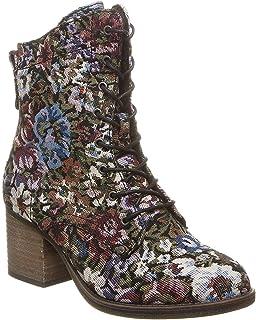 BEARPAW Topaz 女士靴子