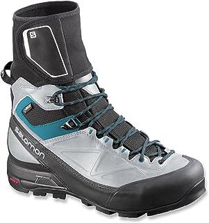 Salomon X-ALP PRO GTX Boot - Women's