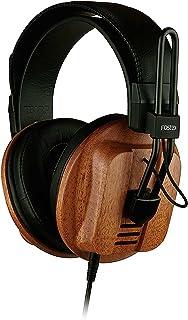 FOSTEX 耳机 T60RP