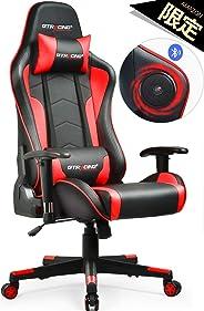 GTRACING 游戏椅 办公椅 GT890Y-RED GT890Y-RED
