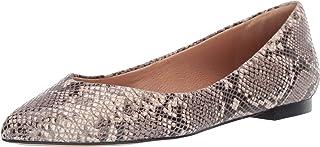 CC Corso Como 女士 Jullia 芭蕾平底鞋 天然 13