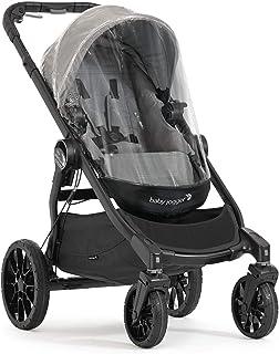 Baby Jogger City Select/City Select Lux 婴儿推车防雨罩 – 150 克