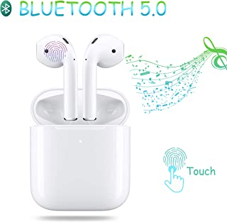 【2020 *版】蓝牙耳机耳机