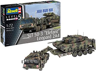 Revell 03311 模型套件