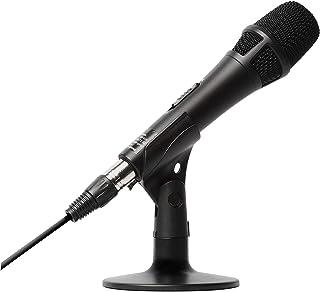 Marantz Pro USB电容麦克风 生放送、录音、海报M4U M4U