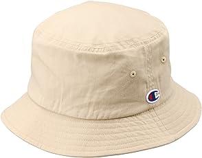 Champion 渔夫帽 帽子 中性