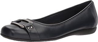 Trotters Women's Sizzle Flat