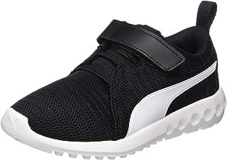 [PUMA] 胶底运动鞋 卡森 2 V PS