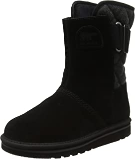 Sorel Women's Newbie Mocassins Boots