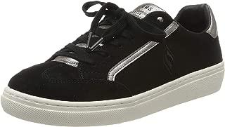 Skechers 斯凯奇 女士 Goldie - Pop Shine 运动鞋