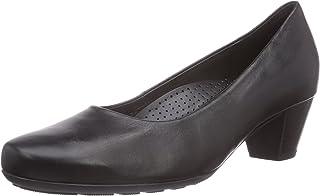 Gabor Shoes Gabor Comfort, Women Pumps